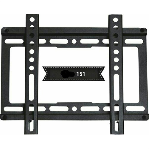 Fix LCD TV Wall Mount