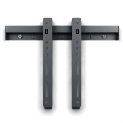 Mi 32 TV Wall Mount Bracket