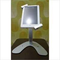 Anti Theft Tablet Wall Desk Floor Mount Stand