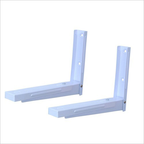 Microwave Oven Stand