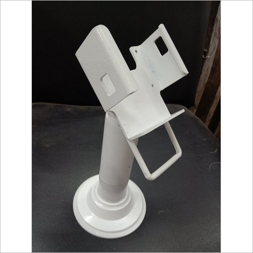 Credit Card Machine Stand