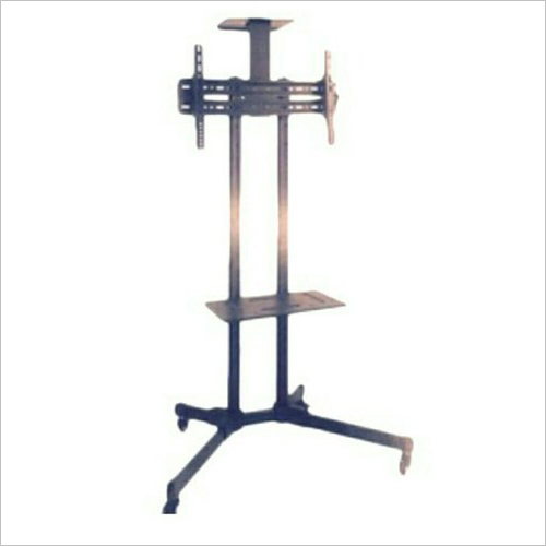 LCD TV Floor Stand Up To 75 Inch