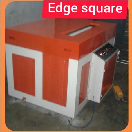 Edge Square Machine