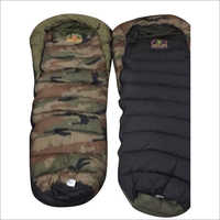 Army Sleeping Bag