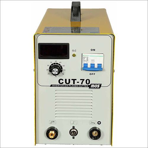 CUT 70 Plasma Cutting Machine