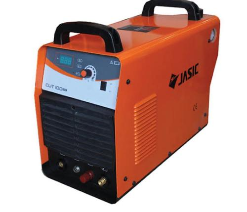 Single Phase Plasma Cutting Machine