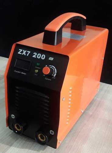 200 amp mma Welding Machine