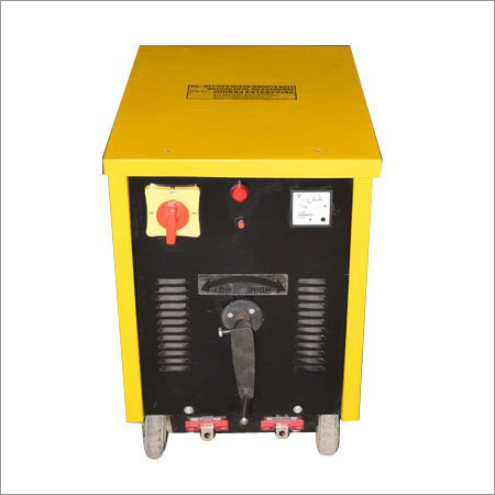 Arc 350 amp Welding Transformer