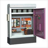 Elevator Control Panel Board
