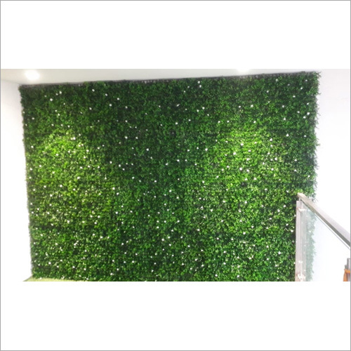 Artificial Vertical Grass