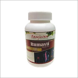 Rumavit Pain Tablet