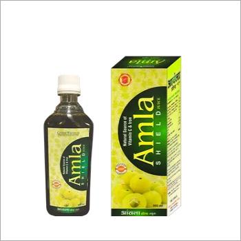 Amla Ras