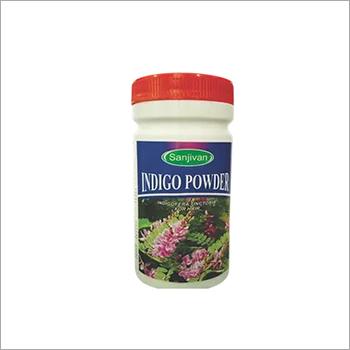Sanjivan Indigo Powder
