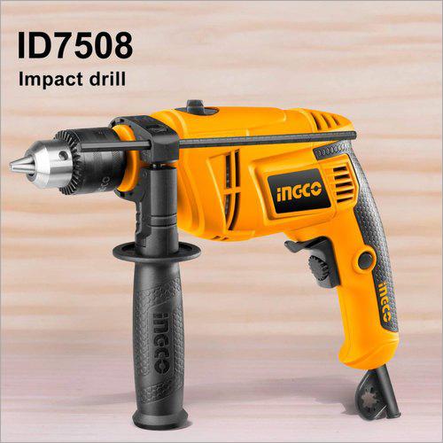 Ingco ID7508 Impact Drill Machine