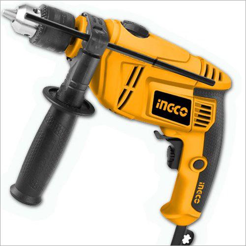 Ingco 550 Impact Drill Machine