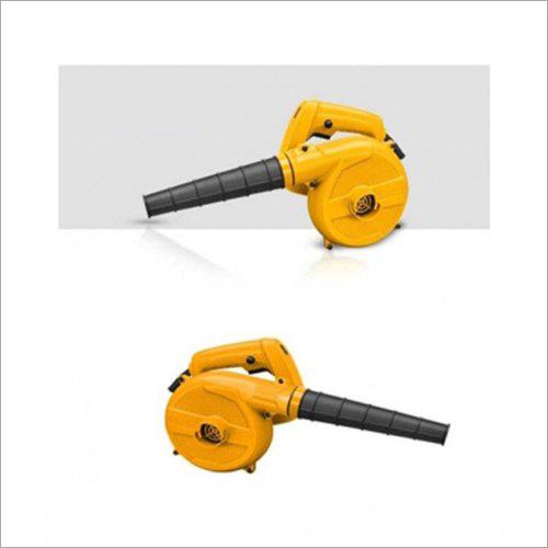 ELECTRIC Aspirator Blower Portable
