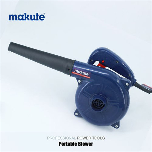 Makute Portable Blower