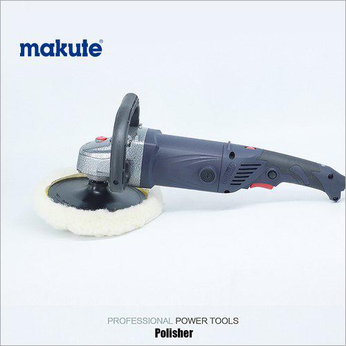 Makute Polisher