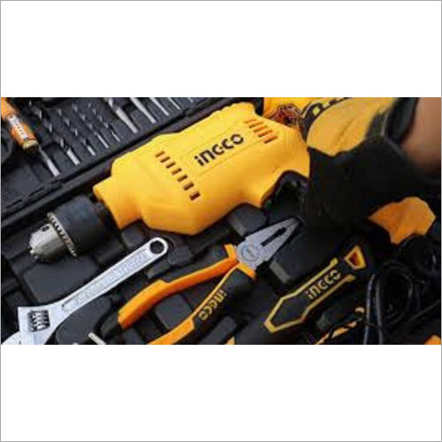 111 Pcs household tools set