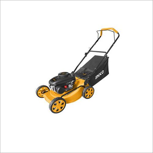 Gasoline Lawn Mower