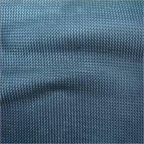 Shoe Spacer Fabric