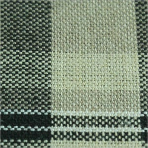 PU Synthetic Shoes Lining Fabric