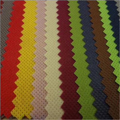 Shoe Colored Lining Fabric
