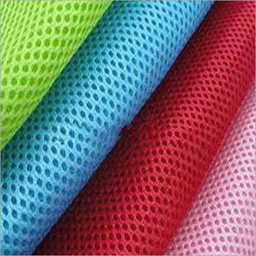 Shoe Lining Textile Fabric