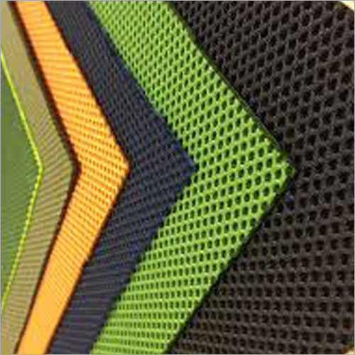 Shoe Lining Inside Fabric