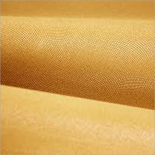 PU Lining Fabric