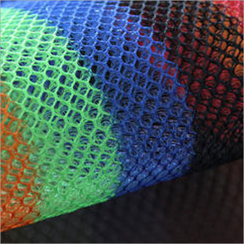 Seat Cover Net Fabric