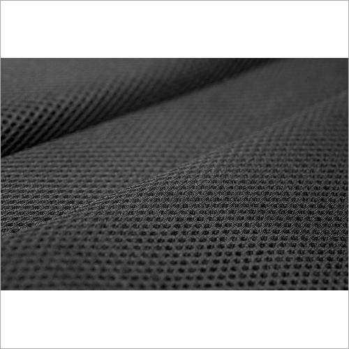 3D Air Seat Cover Mesh Fabric