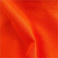 Colored Sports Shoes Mesh Fabric