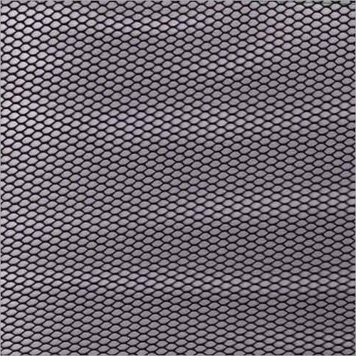 Shoes Mesh Fabric