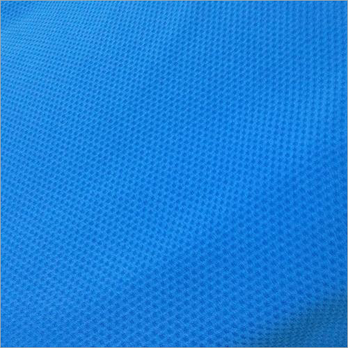 Sports Shoes Mesh Fabric