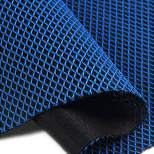 High Quality Shoes Mesh Fabric