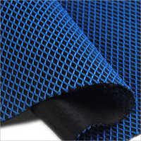 High Quality Shoes Mesh Fabric