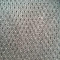 Bag Mesh Fabric