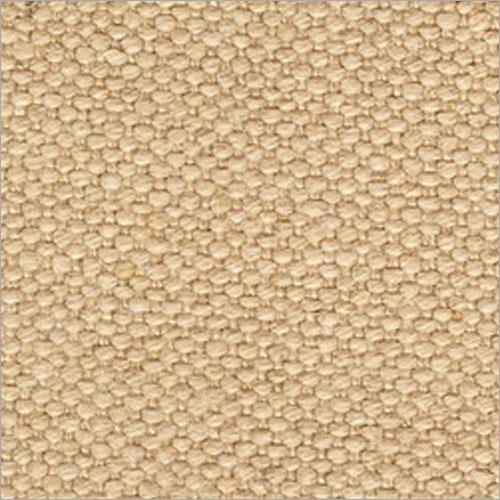 Bag Multi Purpose Mesh Fabric