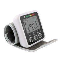 Sphygmomanometer electronic