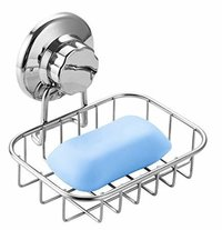 Soap & Soap Dish