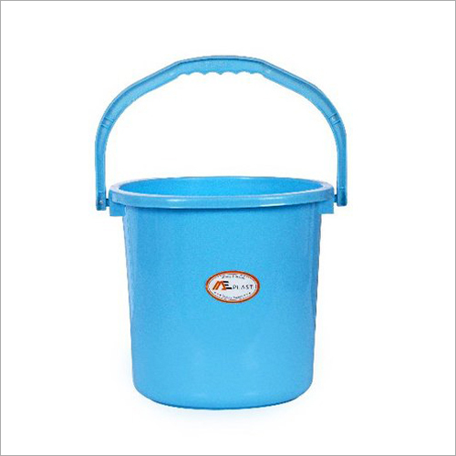 20 Ltr Plastic Bucket