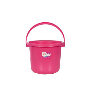 Unbreakble Water Storage Bucket