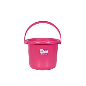 Unbreakble Water Storage Bucket