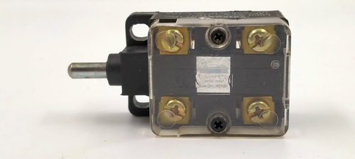 Switch Operating Lever SPS-HS-107