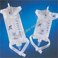 Urinary Drainage Leg Bags
