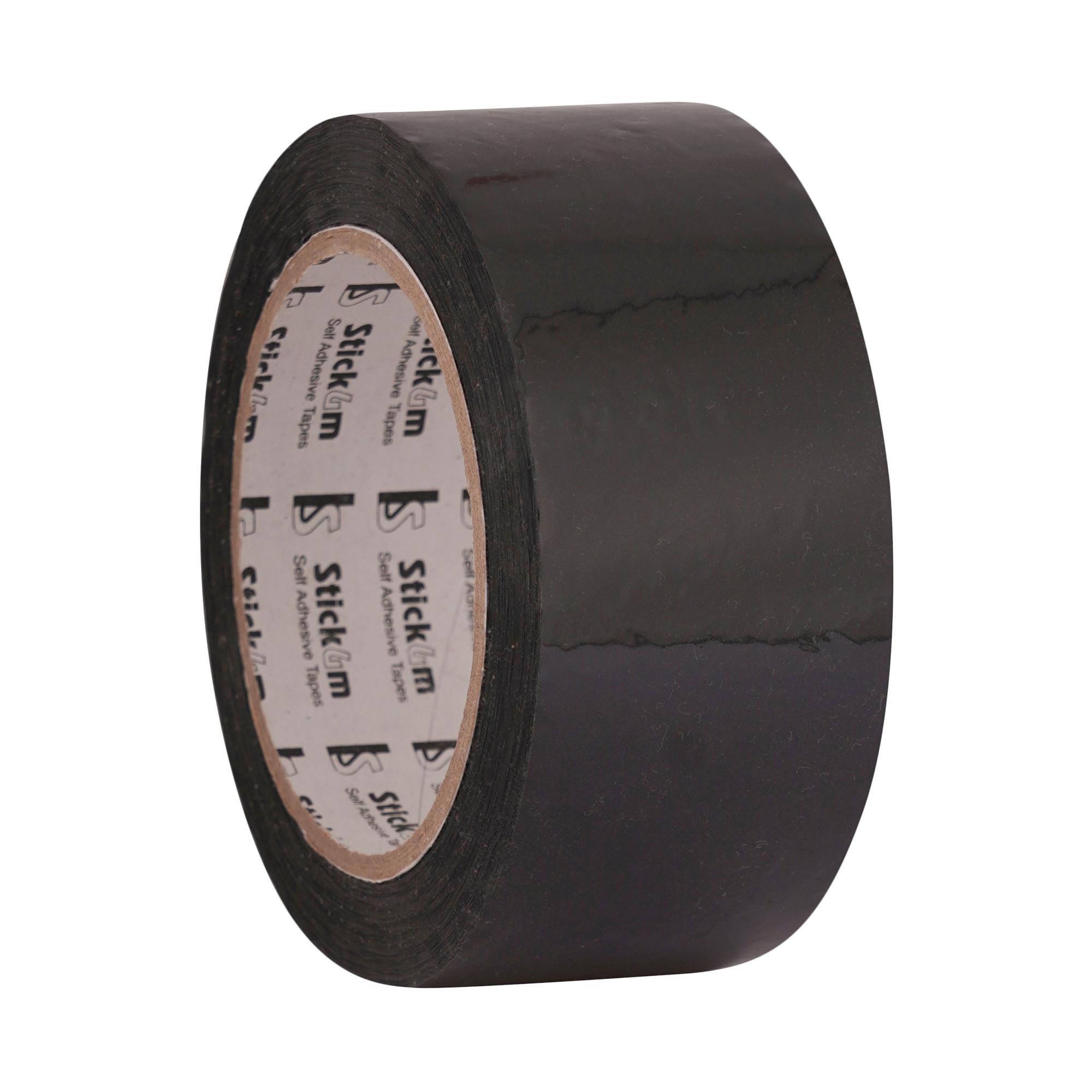 Black Book Binding BOPP Tape