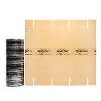 Amazon Marketplace Tape