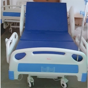 Surgical items And Hospital Equipments