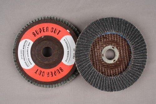 super cut Emery wheel